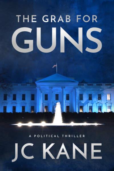 A Political Thriller